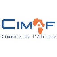 Avis de recrutement : 04 Postes - industrie Multinationale du Ciment