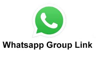 Whatsapp Group Link Join - 1000+ Whatsapp Groups