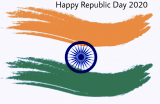 26 January Happy Republic Day photos , images wishes