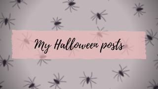 http://shirleycuypers.blogspot.be/p/halloween_10.html