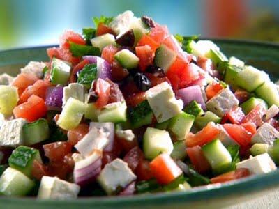 Ramadan recipes delicious ramadan recipes tasty ramadan recipes lebanese potato salad forumfinder Images