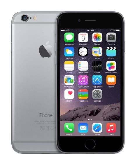 wymiana iphone na nowy