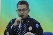 Ruslan Buton Ditangkap, Pengamat Intelijen: Dia Bikin Gaduh