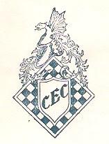 Escudo del Català Escacs Club