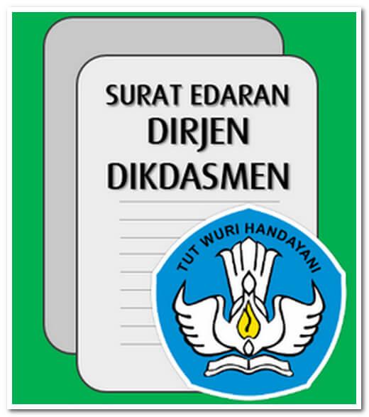 Berikut Daftar Sekolah Seluruh Indonesia Belum Singkron