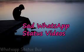 Sad Whatsapp Status | Download whatsapp status videos | Whatsapp Status