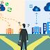 通訊軟體也有分私有雲或公有雲?哪種雲最適合我?