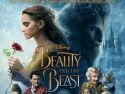 Download film Beauty and the Beast (2017)