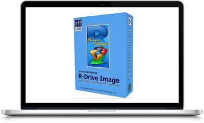 R-Drive Image 6.2 Build 6208 Full Version