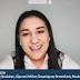 «Η Πρόεδρος της Θεσσαλικής Νεολαίας Ευρώπης   συγκίνησε με την ομιλία της στη Βουλή των Ελλήνων»