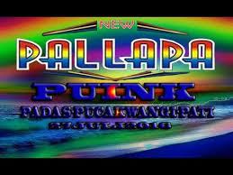 Lagu New Pallapa Live PUINK Pucakwangi Pati gratis