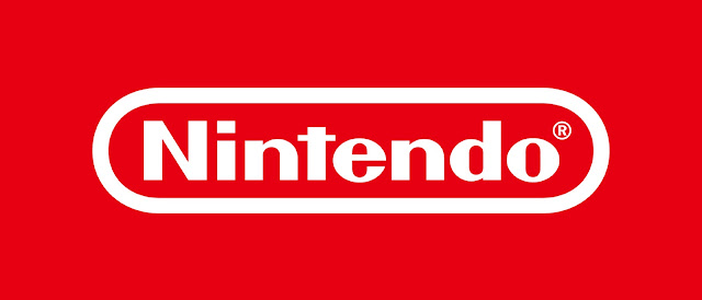 La venta de dispositivos que rompen las medidas de seguridad en Nintendo 3DS es declarada ilegal