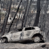 Οι πυρκαγιές «ξεγύμνωσαν» την Κυβέρνηση Τσίπρα – Εγκληματικές ευθύνες