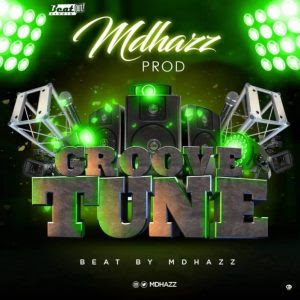 MdHazz BeatOut - Groove Tune