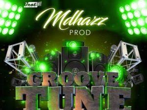 FREE BEAT: MdHazz BeatOut - Groove Tune | @Mdhazz