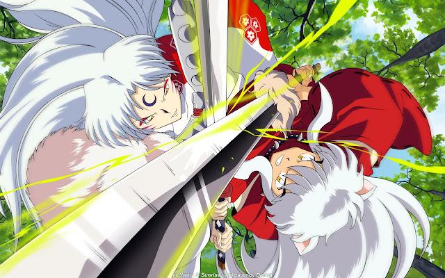 anime fall terbaik