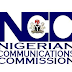 BREAKING: Deadline For Telecommunication Operators To Block SIMs Without NIN Extended (See New Date)