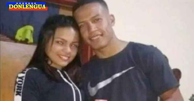 Venezolana de 17 años murió estrangulada por su pareja en Colombia
