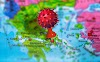 Άσχημά τα νέα και πάλι για την Π.Ε Πιερίας!!! - Οι περιοχές με τα 800 κρούσματα σήμερα 09/01