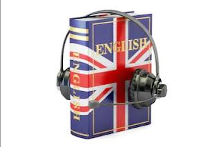 تحميل كورس المحادثة انجليزى كامل مجانا 99 محادثة مع ملفات ال MP3