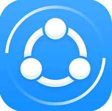 Shareit for PC to Mobile Online File Transfer