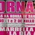 🎇 Festas San Pedro Cornazo 30-2jul'17