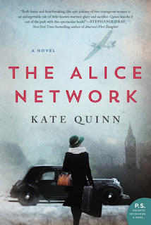 https://www.goodreads.com/book/show/32051912-the-alice-network