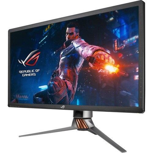 Asus ROG Swift PG27UQ Gaming Monitor