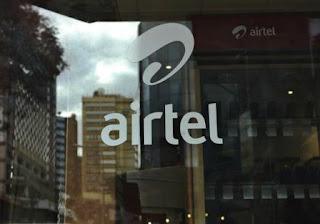 CAG: RCom, Tata Teleservices, Bharti Airtel top revenue defaulters