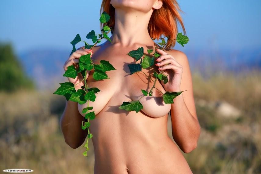 [Goddess Nudes] Violla A - Photoset 03 1490353204__goddess-violla-a-3-cover