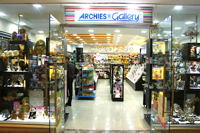 News: Archies turnaround multibagger stock to buy online now