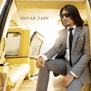 Anuar Zain - Andainya Takdir MP3