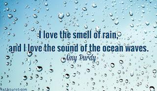 quotes tentang hujan dan artinya
