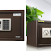 Ainfox Digital Electronic Security Safe Box