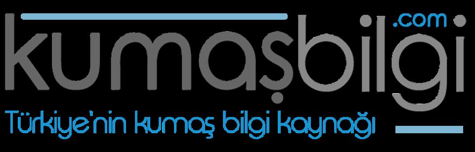 KumasBilgi.com