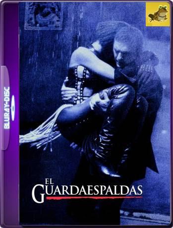 El Guardaespaldas (1992) BDRip 1080p 60FPS Latino [GoogleDrive] Ivan092
