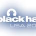 Todo el material de BlackHat USA 2014 (PDFs)