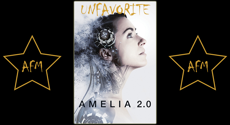 amelia-2-0