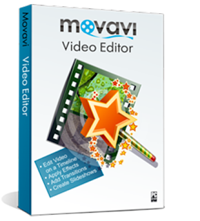 Movavi Video Editor Keygen Archives