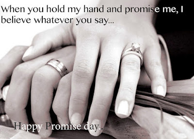 Happy-Promise-Day-2017-Images