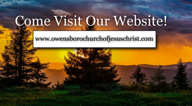 http://www.owensborochurchofjesuschrist.com/