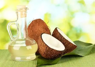 Every year on September 2, the World Coconut Day is celebrated. The day is especially observed in Asian and Pacific nations, which are home to most of the world's coconut producing areas and production centers.