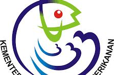 Lowongan Kerja D3/S1 Non PNS Kementerian Kelautan dan Perikanan (KKP)
