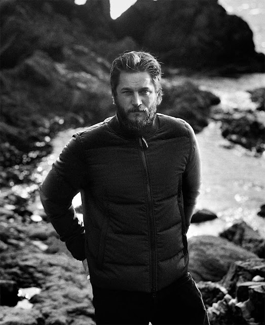 Travis Fimmel wife, girlfriend, married, age, relationship, family, brothers, dating,   personal life, now, girlfriend 2016, parents, feet, body, calvin klein, vikings, movies and tv shows, warcraft, 2016, model, interview, eyes, tarzan, news, ragnar, bet365, films, beard, latest news, engaged, ragnar lothbrok, actor, interview 2016, hot, vikings season 5, workout, tattoos, photos, billboard, filmography, photoshoot, upcoming movies, new movie