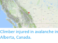 http://sciencythoughts.blogspot.co.uk/2018/03/climber-injured-in-avalanche-in-alberta.html