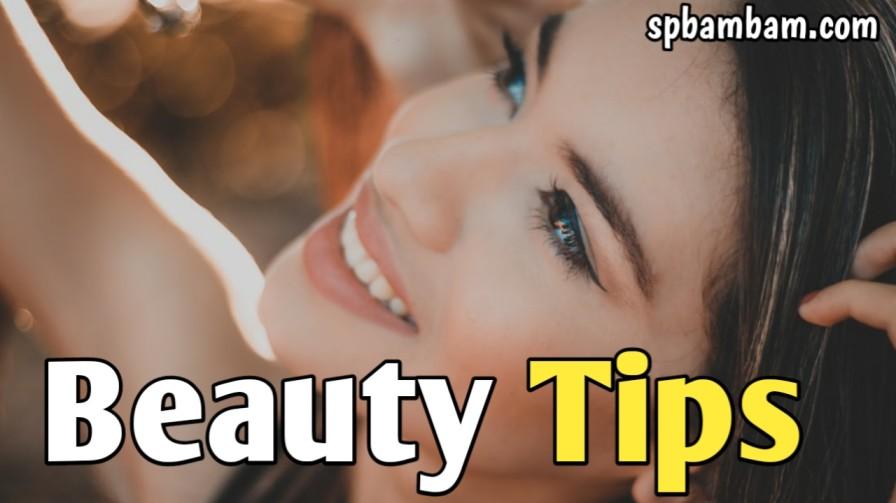 beauty tips, ब्लॉग 2021 में  किस Topic पे बनाएँ? | Blogging Niche Ideas in Hindi