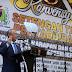 """Isu Ketidakhadiran Wakil Umno Di Dalam Konvensyen """"Setengah Tahun Pentadbiran Pn: Pencapaian, Harapan Dan Cabaran"""": Satu Penjelasan"""