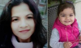 Κύπρος: Ο υπολοχαγός ομολόγησε τη δολοφονία της 38χρονης και της 6χρονης κόρης της