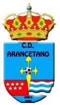 CD Arancetano Aranjuez