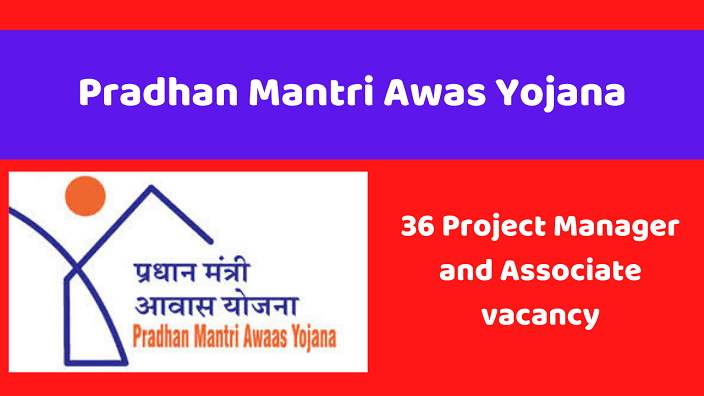 Pradhan Mantri Awas Yojana Requirement 2020